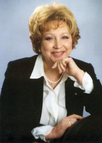 Nina V. Zaitseva