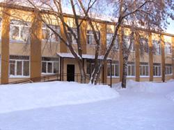 82 Ordzhonokidze St.