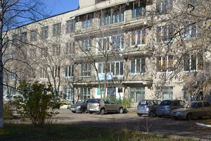 г.Пермь, ул.Екатерининская, 224